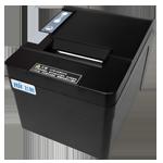 智能无线订单打印机