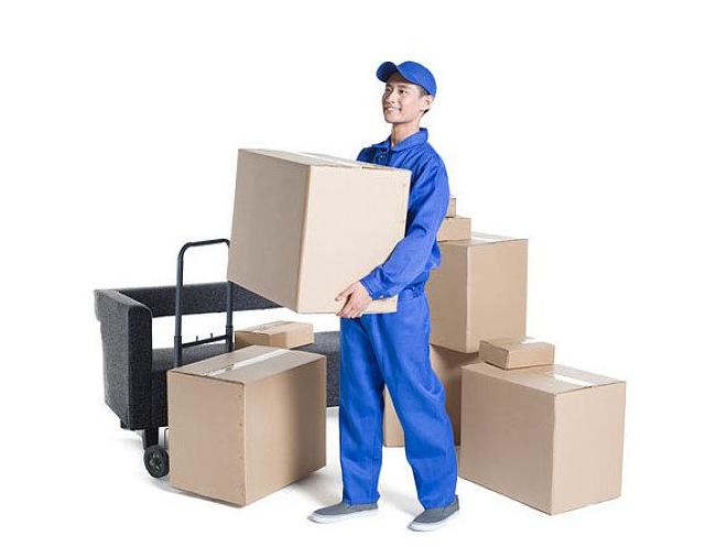小程序搬家服务一年做到79亿