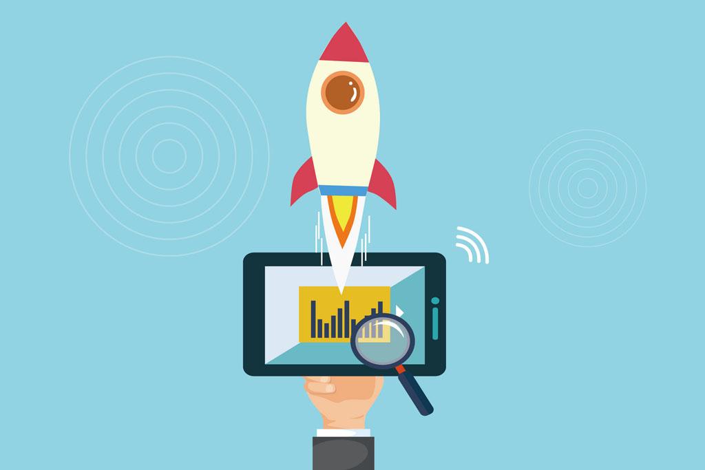 根据客户留言反馈,对产品或者服务进行改进升级