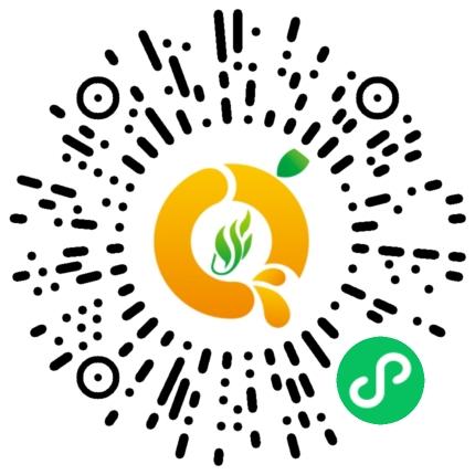 绿捷食品配送小程序