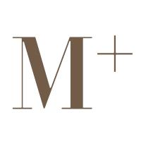 M+会所西式餐厅