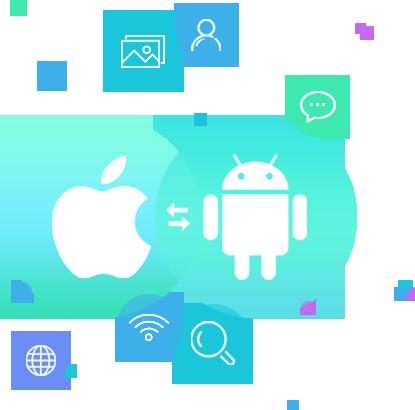 支持所有手机 无需下载安装 微信扫一扫 即可拥有小程序客户端