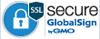 GlobalSign SSL证书,代码签名证书等数字证书颁发中心