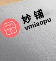 上海曲科信息科技有限公司