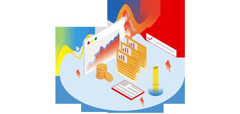 制作共享小程序步骤三:上架商品运营推广
